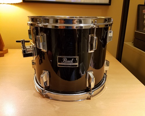 Original Drum