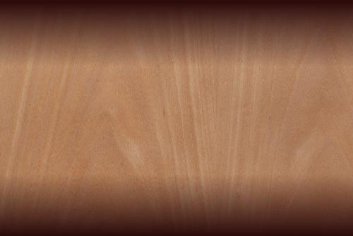 Beech Wood Fade