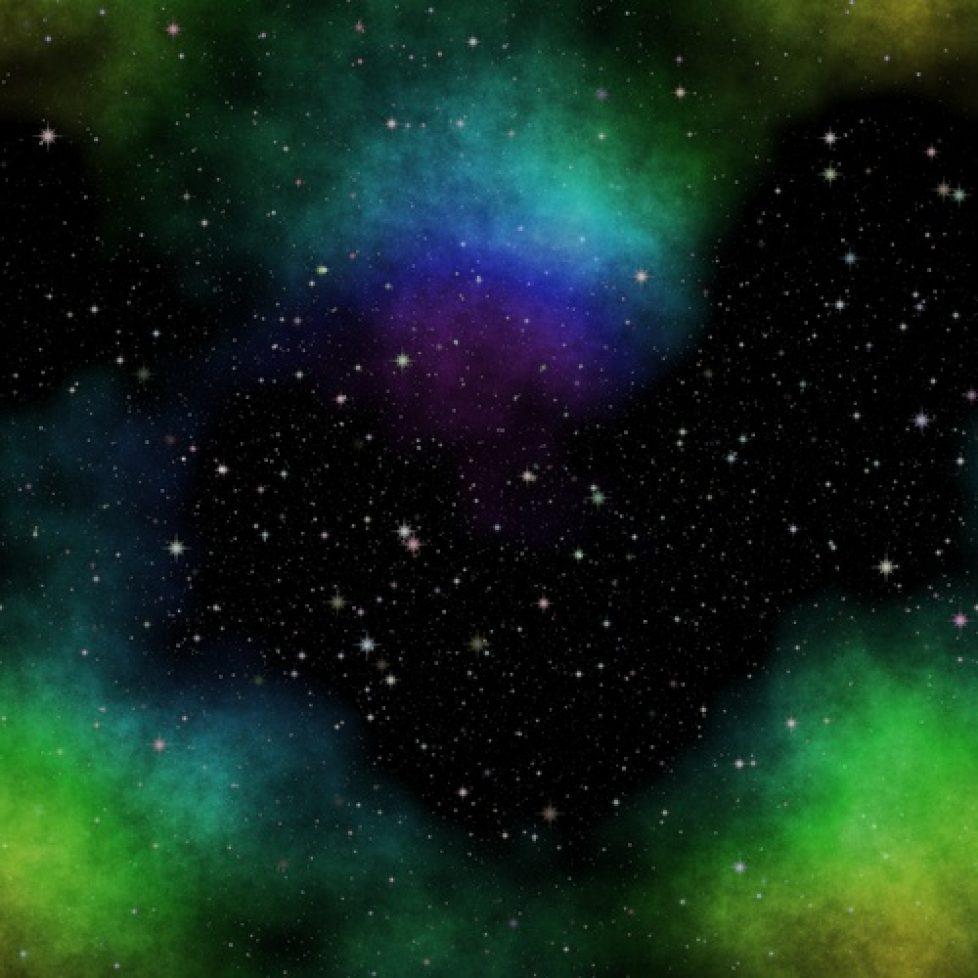 Cosmic 2