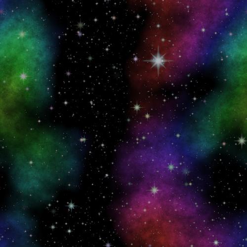 Cosmic 4