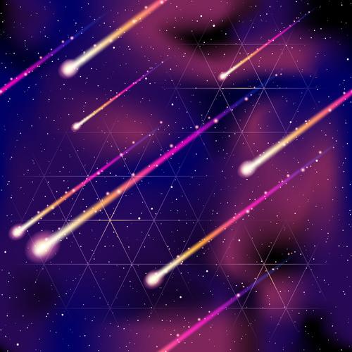 Cosmic 7