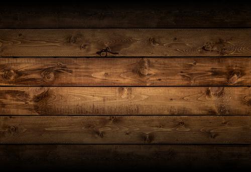 Wood Plank Fade