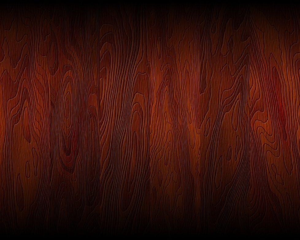 mahogany-fade