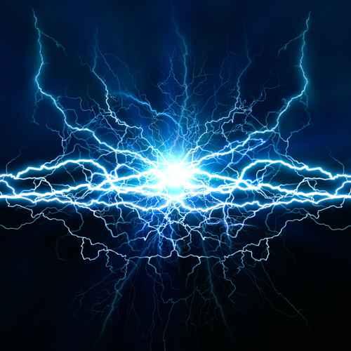 Lightning 15