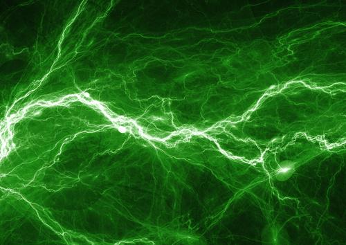 Lightning 16