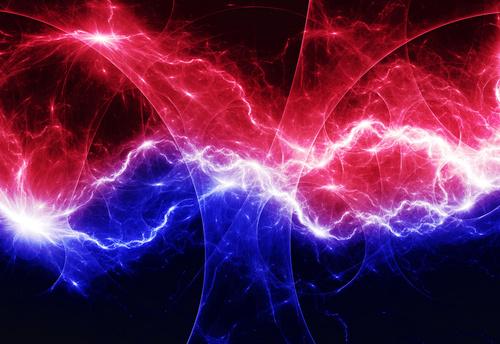 Lightning 5