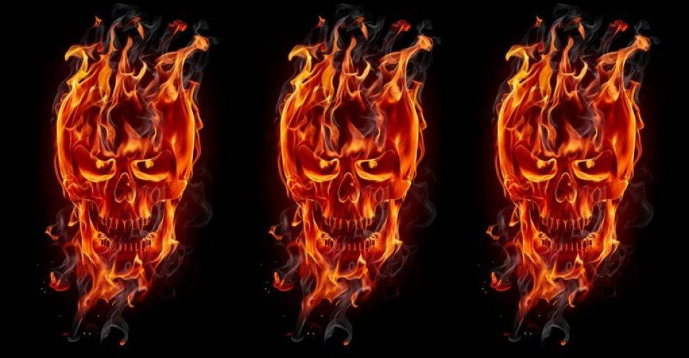 Skull 2-repeat