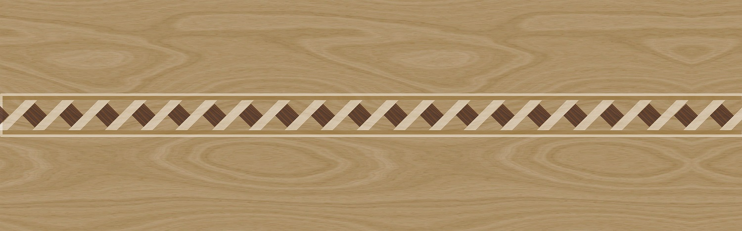 Wood Inlay 10