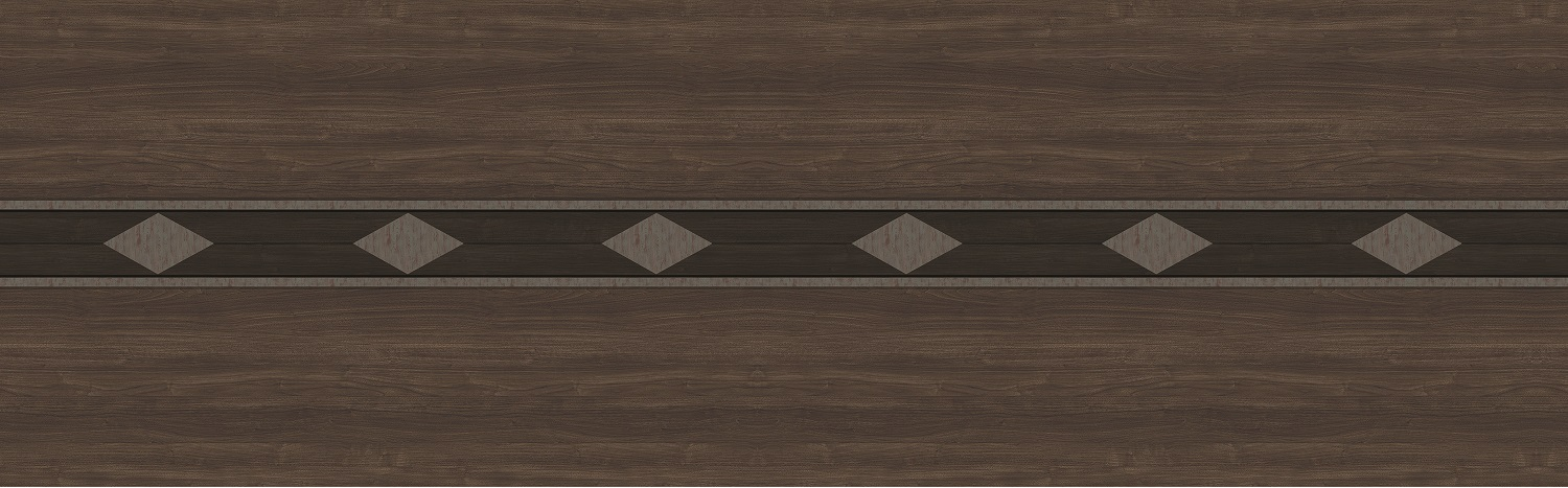 Wood Inlay 11