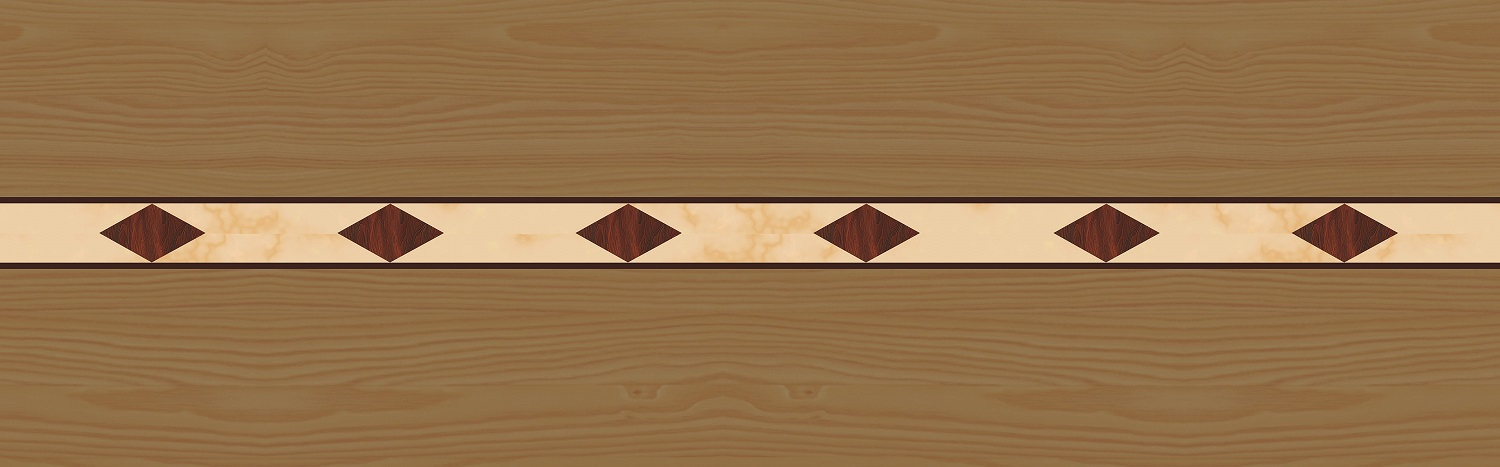 Wood Inlay 2
