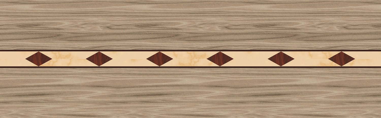 Wood Inlay 3