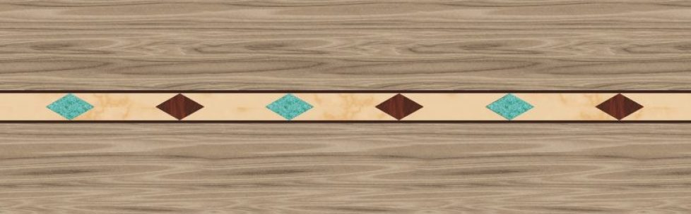 Wood Inlay 4