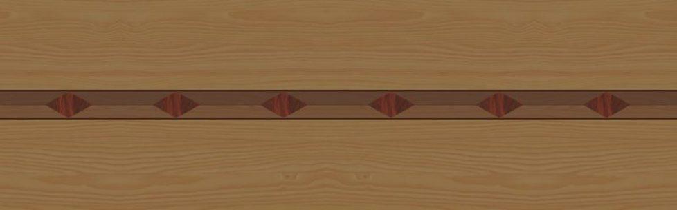 Wood Inlay 5