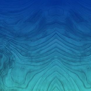 WoodInlay_2-SM-blue-dark-311x311px