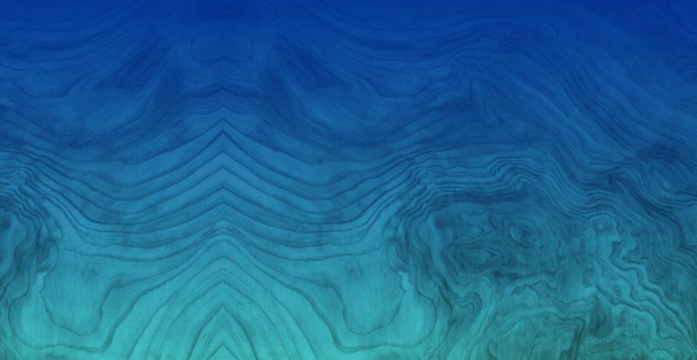 WoodInlay_2-SM-blue-dark-600x311px