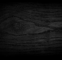 Black Wood Fade 262x255