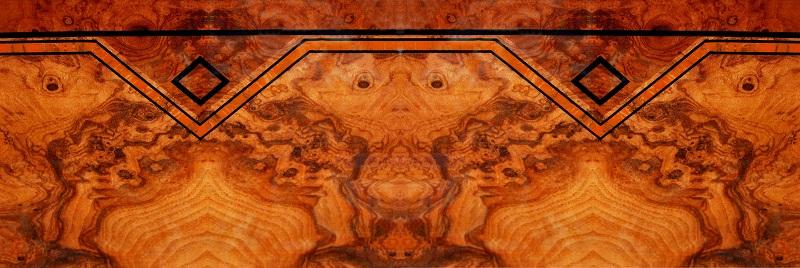 orange wood inlay 800x268px